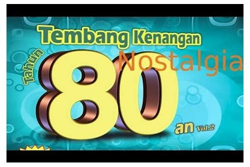 download mp3 90 an