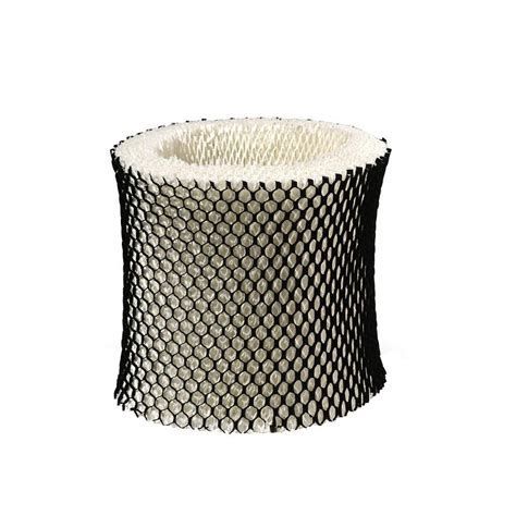 Bed Bath Beyond Air Purifier by Diy Filter For Humidifier Diy Free Engine Image For User