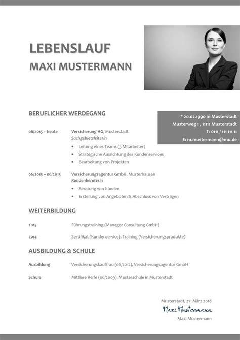 Professioneller Lebenslauf by Professioneller Lebenslauf Vorlage Ktforsenate Frisch