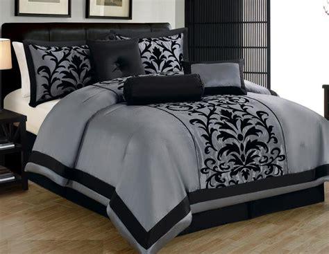 size comforter ebay