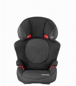 Maxi Cosi Fix : maxi cosi child car seat rodi xp fix 2018 night black ~ Jslefanu.com Haus und Dekorationen