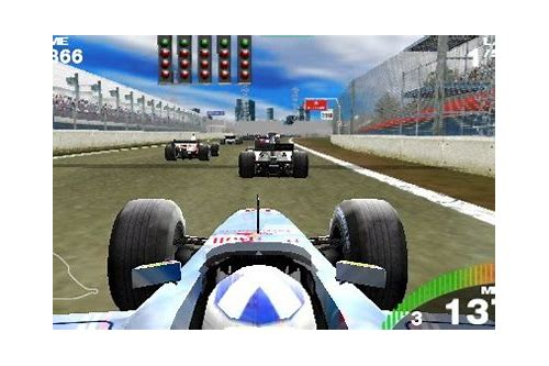 descarga gratuita de grand prix pc gameplay