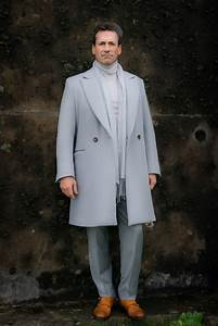 [PHOTO] 'Good Omens': See Jon Hamm as Gabriel in Amazon ...