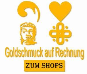 Perücken Auf Rechnung Bestellen : goldschmuck auf rechnung bestellen ~ Themetempest.com Abrechnung