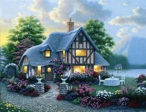 Art Mini Home Wallpaper HD #10225 Wallpaper