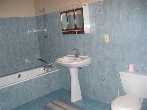 ipx4 salle de bain salle de bain salle de bain