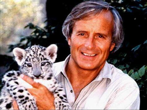 Jack Hanna's Wild Life - CBS News
