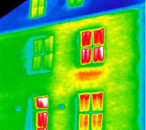thermografie sehen was nicht sieht kreis stormarn