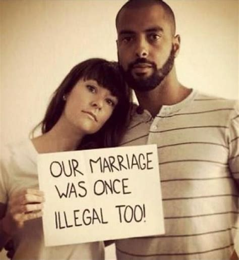 Top 10 Reasons To Make Gay Marriage Illegal And 9 Other