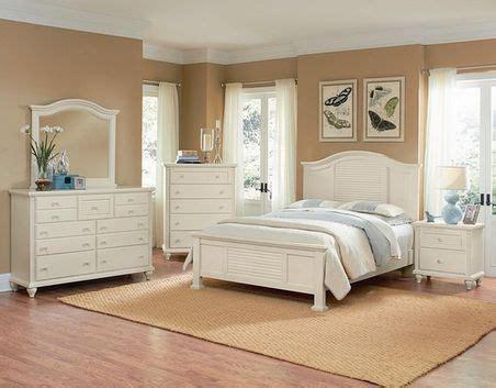 Bedroom Sets For Teenagers by Bedroom Shutters Bedroom Set At Kensington