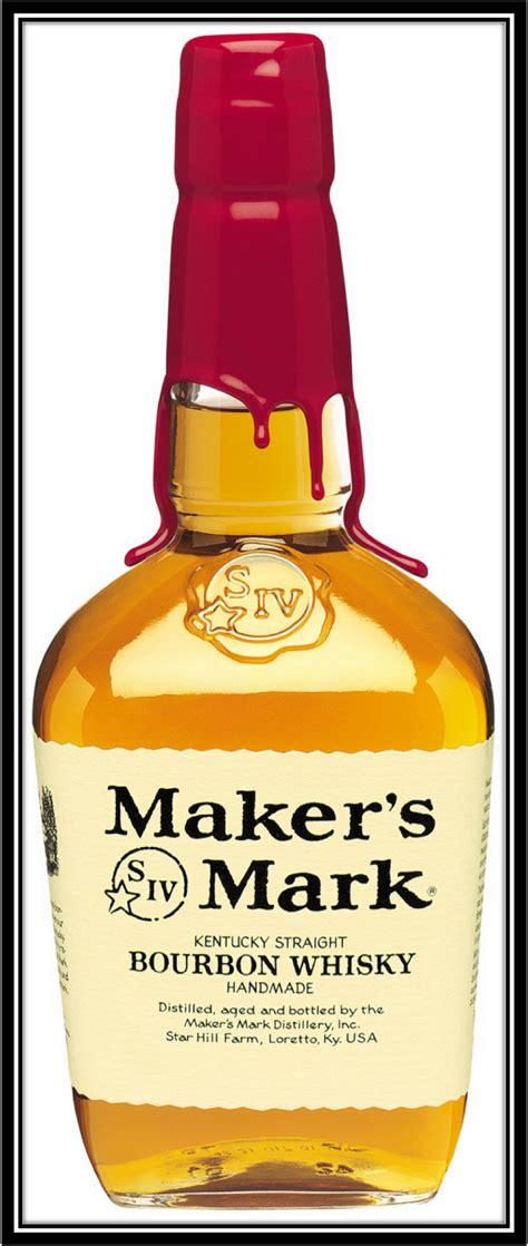 Best Shot Whisky Reviews  Maker's Mark