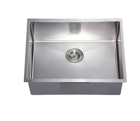 kitchen sinks melbourne melbourne kitchen and bathroom melbourne basin melbourne 3027