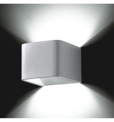 led pour chambre applique de chambre cuivre applique murale lumineuse par