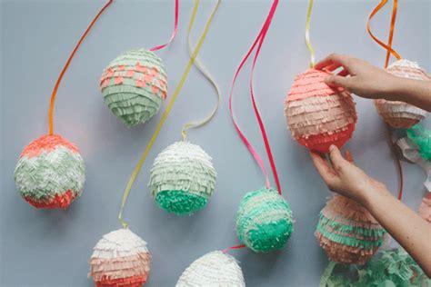 9 Easy Easter Egg Crafts For Kids