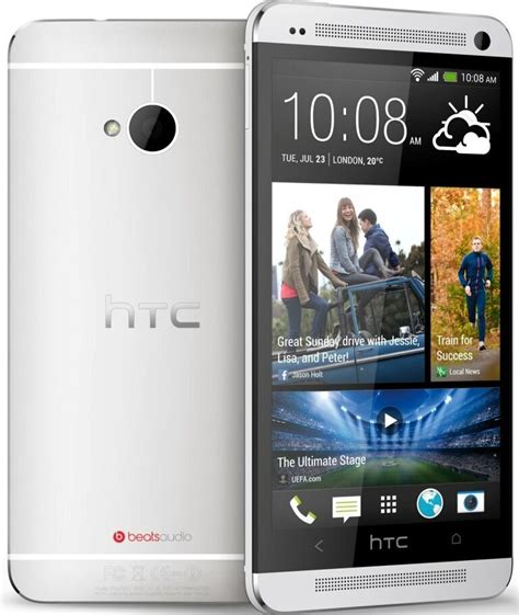htc   pn sprint  lte gb android