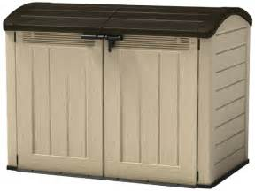 keter store it out ultra 2000 outdoor storage shed 5 8ft x 3 7ft x 4 4ft garden jardinitis