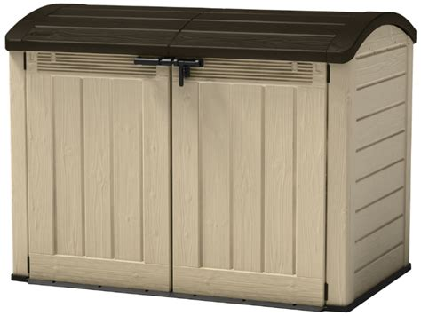 keter store it out ultra 2000 outdoor storage shed 5 8ft x