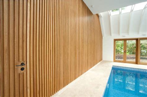wood paneling design oak wood wall paneling best house design wood wall