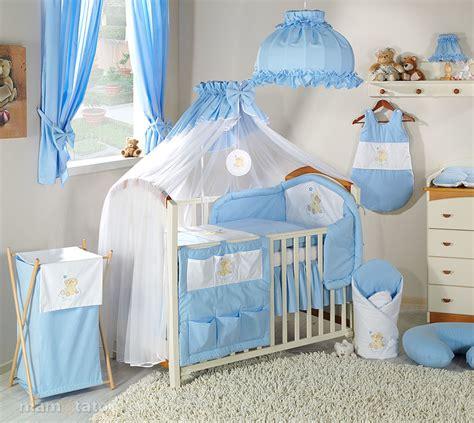 deco chambre bébé garcon idée déco pour chambre quot bébé garçon quot mam