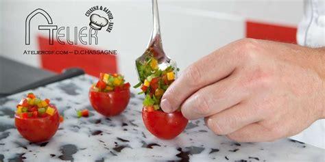 cours de cuisine agen des cours de grande cuisine sud ouest fr
