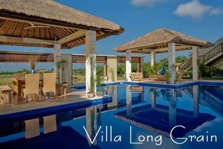 50%off Villa Long Grain Deals, Reviews, Coupons,discounts