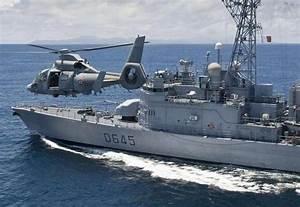 European Maritime Security Week - Center for International ...