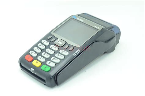 Sign in to access your capital one account(s). Verifone Brand New Vx675 GPRS CTLS 10pcs/pack POS Terminals Credit card reader-in GPS Receiver ...