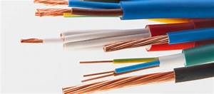 What So Special About Copper Electrical Wires