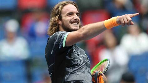 The zverev vs tsitsipas channel on tv for indian audiences will be either star sports select 1 or 2. Atp Cup, Tsitsipas domina un irriconoscibile Zverev ...
