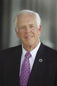 Alec-freedomworks Legislator Of The Week