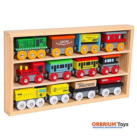 train table set for 2 year old best wooden train set for 2 year old kids 2018 toy
