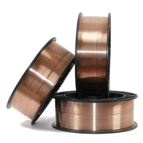 ers  weldingcity carbon steel mig welding wires  lb   spool