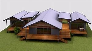 build a house kit 28 images modern self build house With build it yourself homes kits