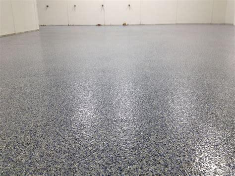 epoxy flooring virginia vinyl chip epoxy photos decorative concrete of virginia va