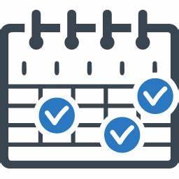 Daily Schedule ESL Speaking Activity | ESL Daily Routine ...