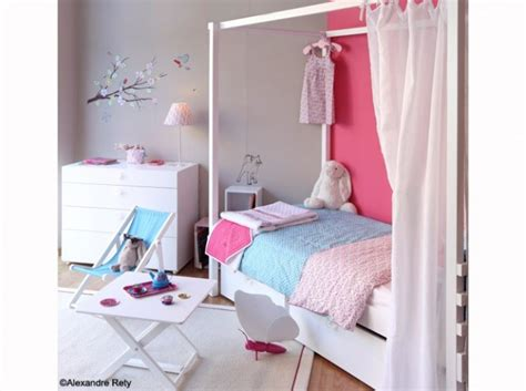 chambre fille liberty decoration chambre fille liberty raliss com