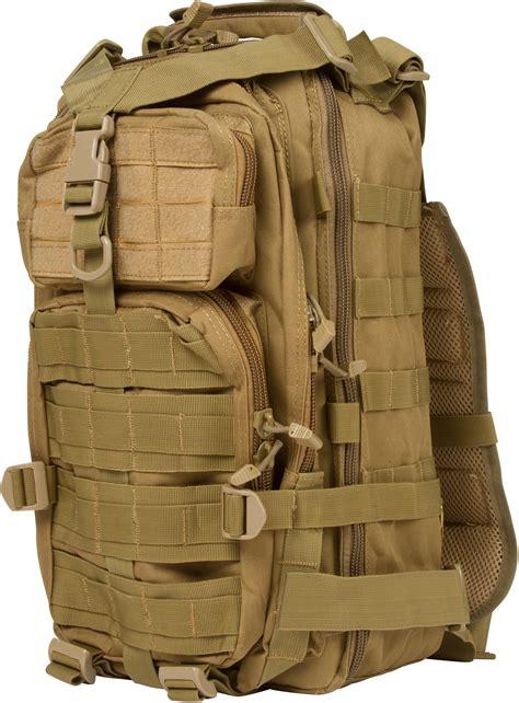 amazoncom  tactical military style trekking
