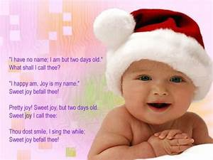 Cute Baby Quotes. QuotesGram