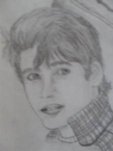 SodaPop Curtis, The Outsiders by moonsinger1397 on DeviantArt