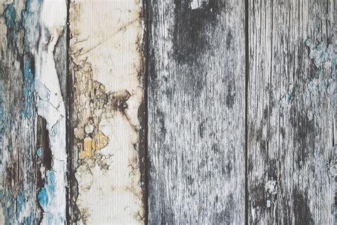 photo wooden  retro vintage broken