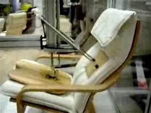 Ikea Küchengeräte Test : chair testing at ikea youtube ~ Eleganceandgraceweddings.com Haus und Dekorationen