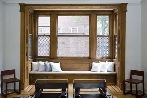 brownstone  brooklyn reborn remodelista