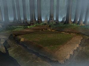 Living Forest Location Giant Bomb