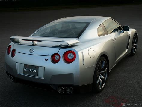Nissan Car : Nissan Sport Cars |its My Car Club