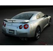 Nissan Sport Cars  Free Wallpapers Of The Most Beautifull