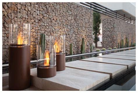 Cheminee Jardin by Cheminee Ethanol Jardin