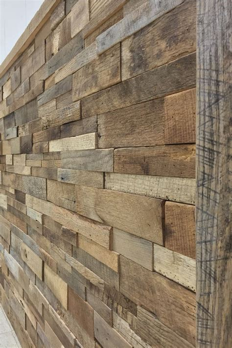 barn wood wall 250 best decor wall treatments images on home