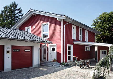 Dänisches Ferienhaus Bauen by Design Fertighaus Fertighaus Im Schwedenstil In 2019