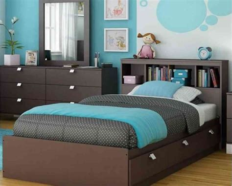 Choosing Right Kids Furniture For
