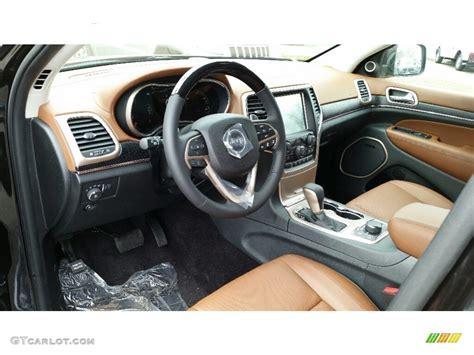 dark brown jeep coloringpaint